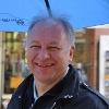 Bild von Gunter